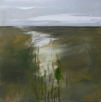 The Fens Series - 2012